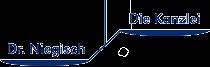 Niegisch Logo
